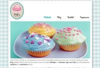 Orilis-Cupcakes