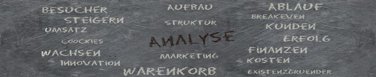 Brain_Analyse