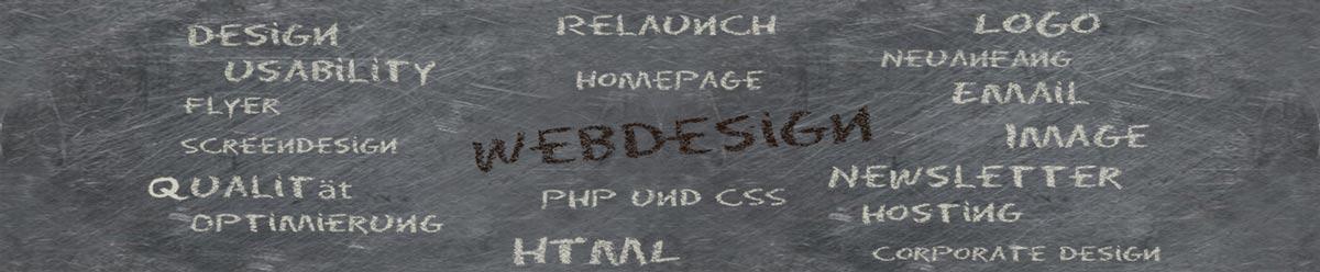 Brain_Webdesing